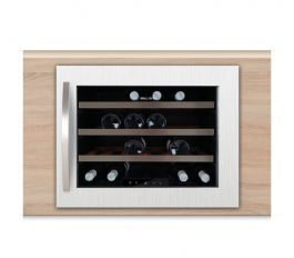 Tủ Bảo Quản Rượu Malloca MWC-22S