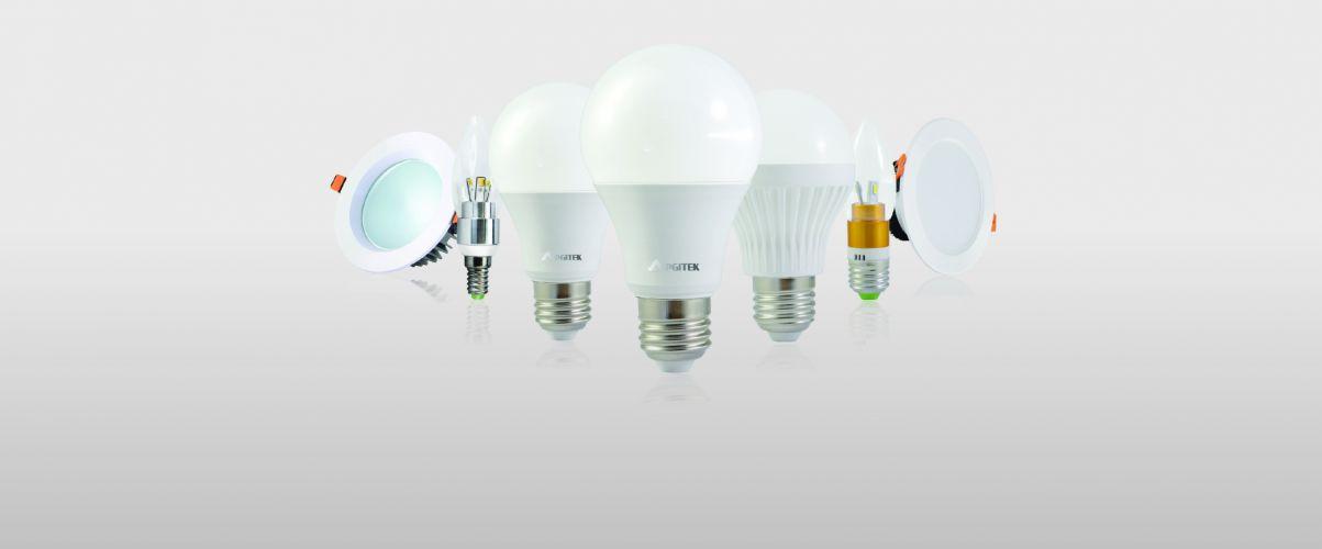 Chuyên Gia Ánh Sáng LED