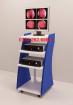 Máy nội soi Tai mũi họng Hàn Quốc | CCU 900| PROVIX
