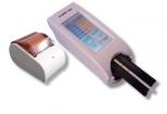 Máy xét nghiệm nước tiểu Combostik R50 11 thông số