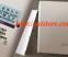 Hướng dẫn sử dụng pin ZMI 815/855