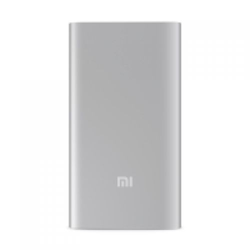 Pin Xiaomi dung lượng 5000mAh