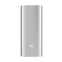 Pin Xiaomi chính hãng dung lượng 16.000 Mah