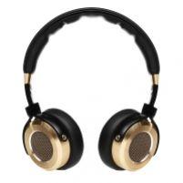 Tai nghe Mi Headphones