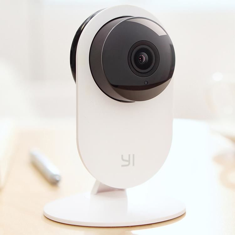 xiaomi-xiaoyi-yi-camera-ip-smart-cams-720hd-video-recorder-cctv-kukushop-1503-25-kukushop_1_master
