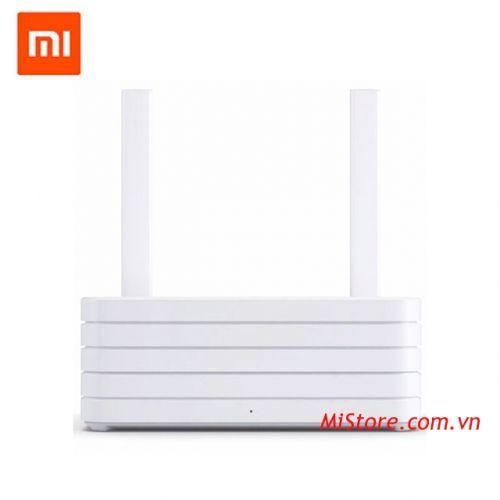 Wifi Router kèm ổ cứng 1Tb