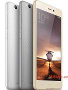 Xiaomi Redmi 3 (16GB/2Gb Ram)