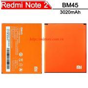 Pin cho Redmi Note 2