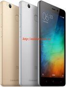 Xiaomi Redmi 3 PRO (32Gb/3Gb Ram)