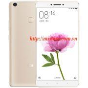 Xiaomi Mi Max (32Gb/3Gb)