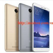 Xiaomi Redmi Note 3 PRO(32Gb/3Gb)