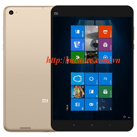 xiaomi-mi-pad-2-64gb-win-10-version-gold_ok