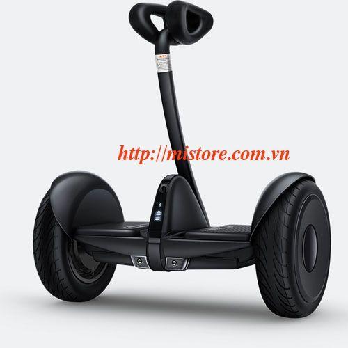 Xe tự cân bằng Ninebot mini (đen)