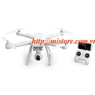 Flycam XiaoMi