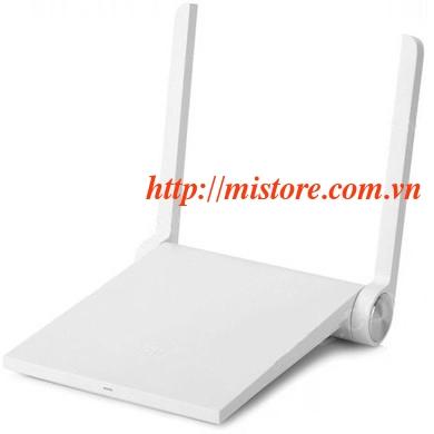 Xiaomi Wifi Router Nano