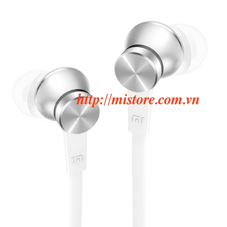 Tai nghe Mi Basic In-Ear