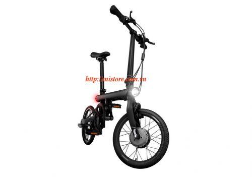 Xe đạp Xiaomi QiCycle