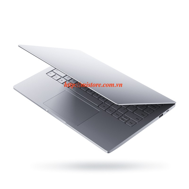 Laptop Xiaomi MiBook Air 13.3 inch