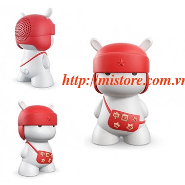 Loa Bluetooth Xiaomi Rabbit