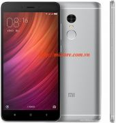 Redmi Note 4 (64Gb/3Gb Ram)