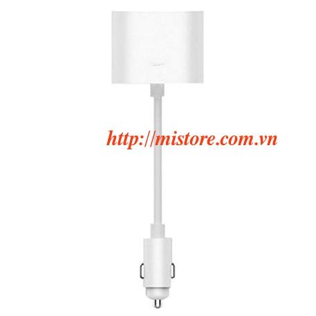 xiaomi-roidmi-car-dual-cigarette-lighter-splitter-white-01_14019_1456747765