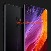 Xiaomi Mi Mix(128Gb/4Gb Ram) SL hạn chế