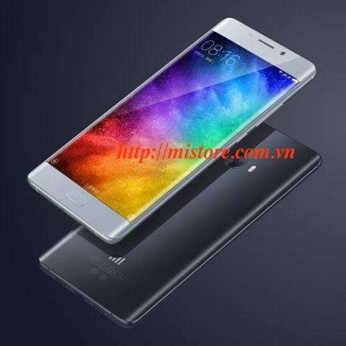 Xiaomi Mi Note 2 (128Gb/6Gb Ram)