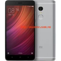 Xiaomi Redmi 4 (16Gb/2Gb Ram) Xám