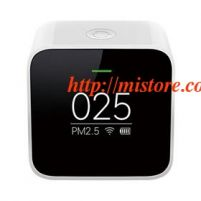 Máy đo không khí Air Monitor PM2.5