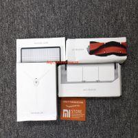 Bộ phụ kiện thay thế cho Robot hút bụi Xiaomi Vaccum