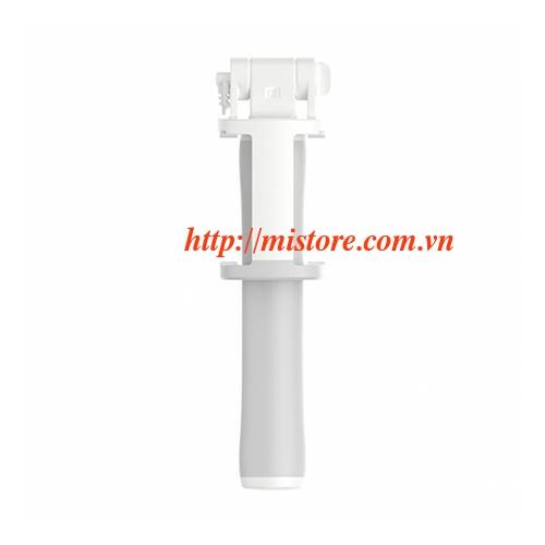 Original-Xiaomi-Wired-Selfie-Stick-Monopod---White-380087-