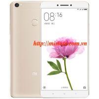 Xiaomi Mi Max (128 GB/ 4 GB)