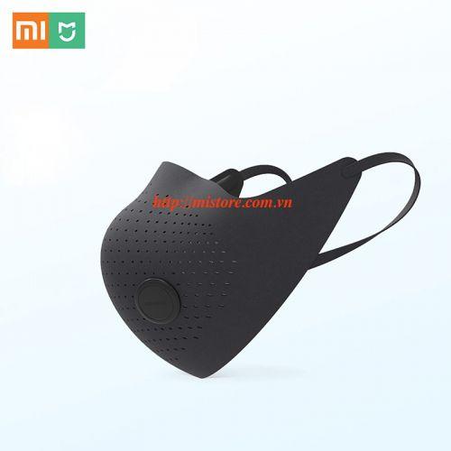 Khẩu trang Mijia Airwear