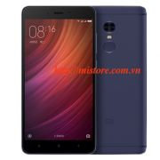 Redmi Note 4 (64Gb/3Gb Ram) Xanh