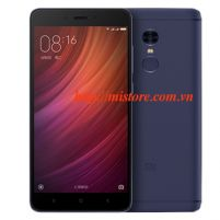 Redmi Note 4 (64Gb/3Gb Ram) Xanh
