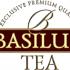 Bảng giá trà Basilur