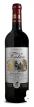 Rượu Chateau Fontan Bordeaux