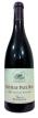 Rượu vang Chateau Paul Mas Clos De Savignac