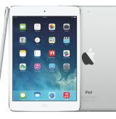 iPad Air Retina 16GB Wifi