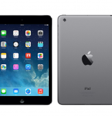 iPad Air Retina 16GB Wifi/Cell 4G
