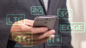 Giải Nghĩa Các Ký Hiệu G, H+, E, 3G, LTE Quen Thuộc
