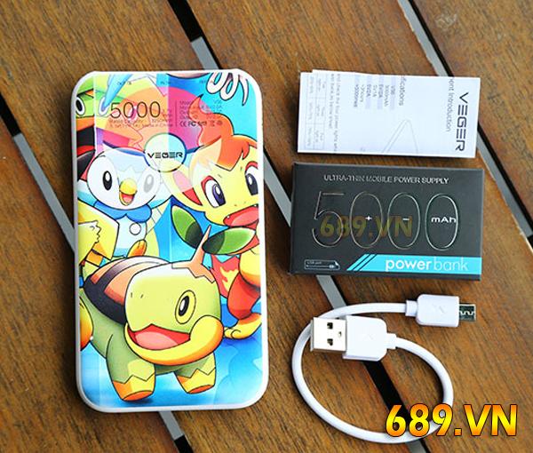 pin-sac-du-phong-veger-v56-pokemon-1