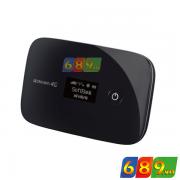 Bộ Phát Wifi 4G SoftBank 102HW Hàng Nội Địa Nhật