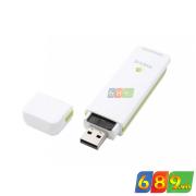 Usb 3G Đa Mạng Adapter D-link DWM 156