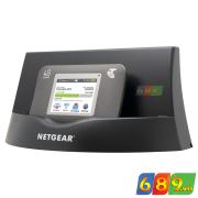 Wifi 4G Mỹ Netgear AirCard 782s Tốc Độ 150Mbps