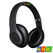 Tai Nghe Headphone Bluetooth P15 Wireless
