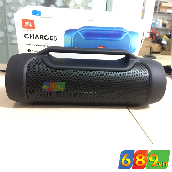 Loa-bluetooth-JBL-Charge-6-1