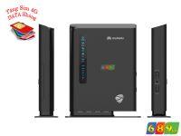 Huawei E5172 Wifi 3G/4G Cao Cấp Tốc Độ 100Mbps