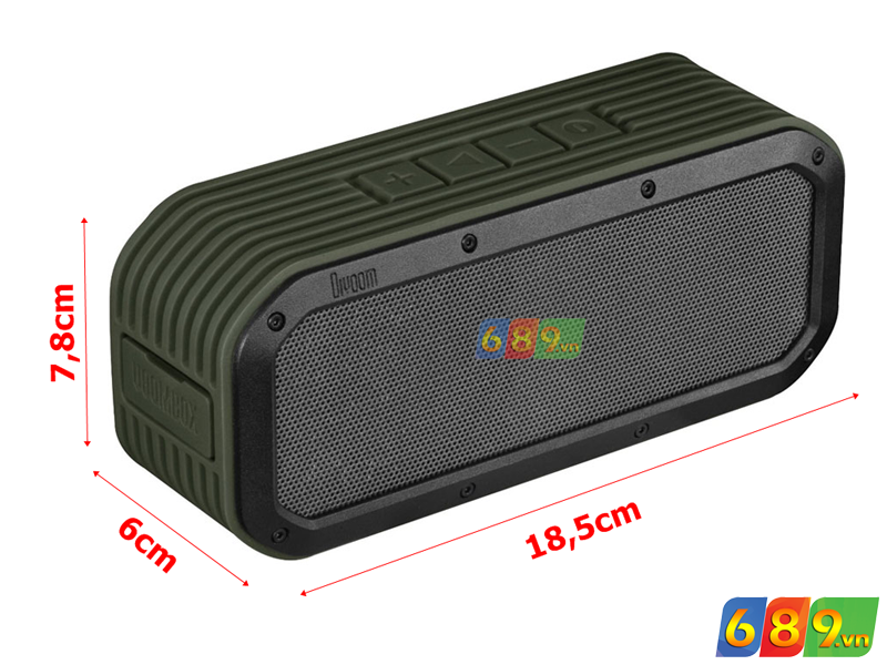 Loa-bluetooth-divoom-voombox-outdoor