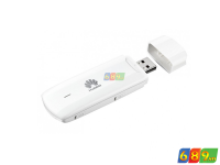 Usb 4G Huawei E3272 Chính Hãng Đa Mạng Tốc Độ Cao